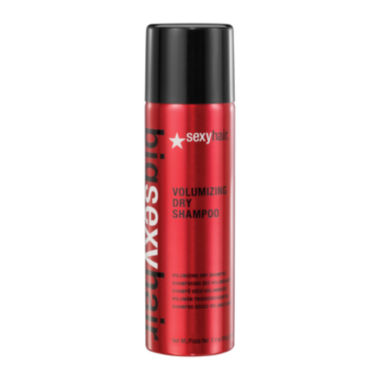 jcpenney.com | Big Sexy Hair® Volumizing Dry Shampoo