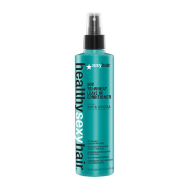 jcpenney.com | Healthy Sexy Hair® Soy Leave In Conditioner - 8.5 oz.