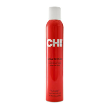 jcpenney.com | CHI® Infra Texture Dual Action Hairspray - 10 oz.