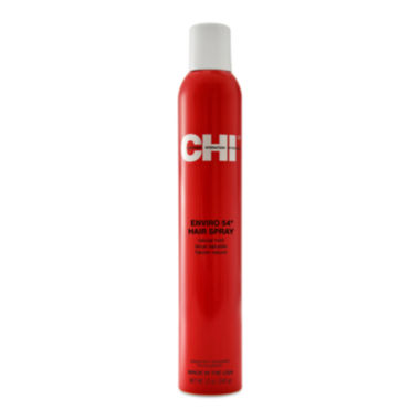 jcpenney.com | CHI® Enviro 54 Natural Hold Hairspray - 12 oz.