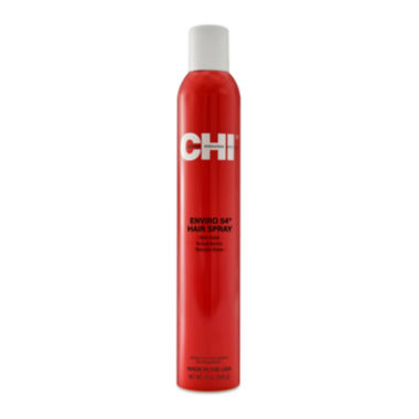 jcpenney.com | CHI® Enviro Firm Hold Hairspray - 12 oz.