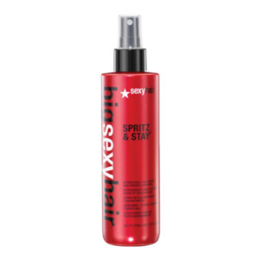 jcpenney.com | Big Sexy Hair® Spritz & Stay™ Non-Aerosol Hairspray - 8.5 oz.