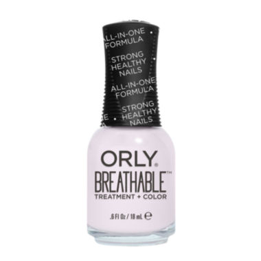 jcpenney.com | ORLY® Light As A Feather Nail Polish - .6 oz.