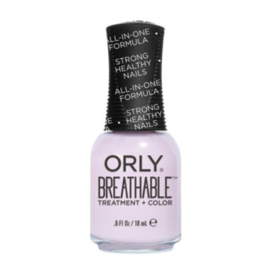 jcpenney.com | ORLY® Pamper Me Nail Polish - .6 oz.
