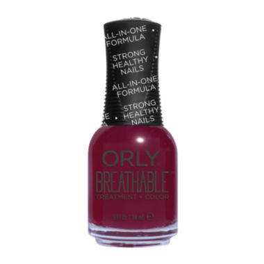jcpenney.com | ORLY® The Antidote Nail Polish - .6 oz.