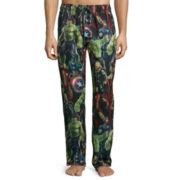 Marvel® Avengers™ Knit Pajama Pants