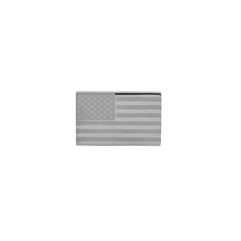 Stafford® American Flag Lapel Pin