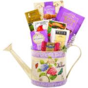 Alder Creek Gift Basket For Mom and Her Garden