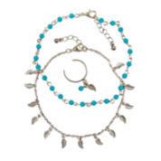 arizona fashion jewelry sets for jewelry watches jcpenney