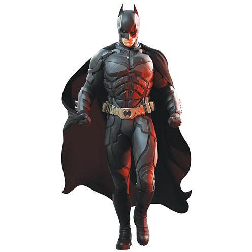 Batman the Dark Knight Standup - 6' Tall