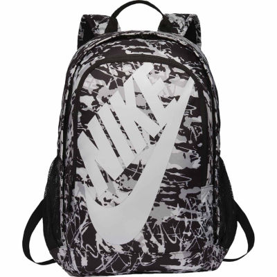... get online daf5c 73b02 Nike® Hayward Futura Print Backpack ... 84b9a9fa2