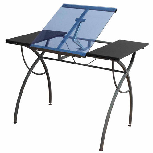 Catalina Craft Standing Desk
