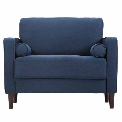 Lancaster Collection Chair and a Half