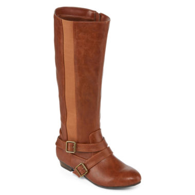 jcpenney.com | Arizona Collette Womens Boots