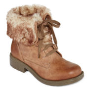Arizona Cassidy Womens Boots