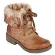 Arizona Cassidy Womens Boots