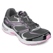 Avia® Endeavor Womens Running Shoes