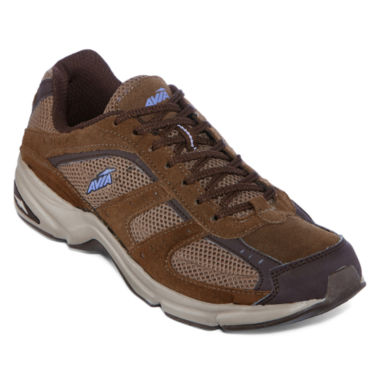 jcpenney.com | Avia® Volante Country Womens Walking Shoes