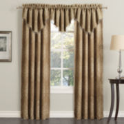 Sun Zero™ Romeo Window Treatments