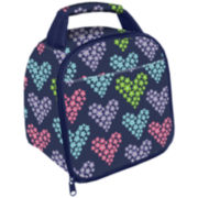 Fit & Fresh® Gabby Chiller Lunch Bag