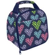 Fit & Fresh® Gabby Chiller Lunch Bag