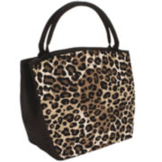 Fit & Fresh® Naomi Chiller Lunch Bag