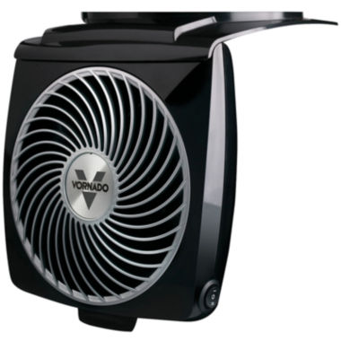 jcpenney.com | Vornado® V103 Under-the-Cabinet Air Circulator