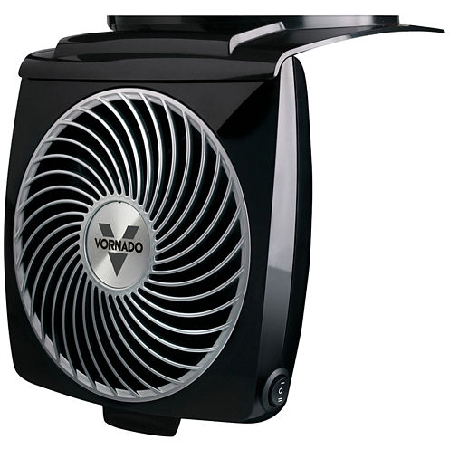 Vornado® V103 Under-the-Cabinet Air Circulator