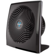 Vornado® 673 Mid-Size Panel Air Circulator