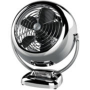 Vornado® VFAN Vintage Whole-Room Air Circulator