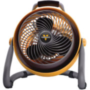 Vornado® 293HD Heavy-Duty Shop Fan Circulator