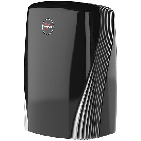 Vornado® PCO300 Silverscreen Enhanced HEPA Air Purifier