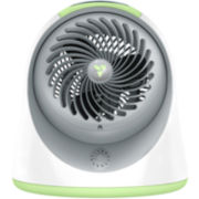 Vornadobaby® Breesi LS Nursery Air Circulator