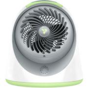 Vornadobaby® Breesi LS Nursery Air Circulator