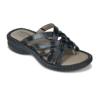 jcpenney.com | Eastland® Lila Sandals