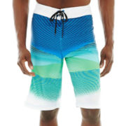 Burnside® Genius Board Shorts