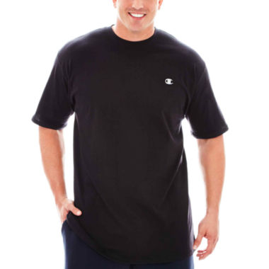 jcpenney.com | Champion® Short-Sleeve Tee-Big & Tall