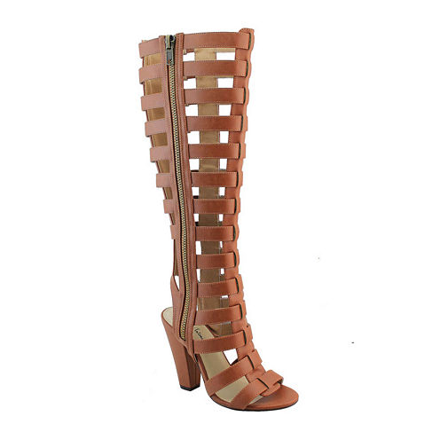 Michael Antonio Kimiko Gladiator Sandals