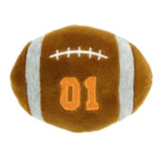 Carter's® Jingle Football