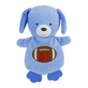Carter's® Puppy Cuddle Pal