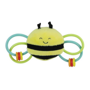 jcpenney.com | Carter's® Bumble Bee Crawl