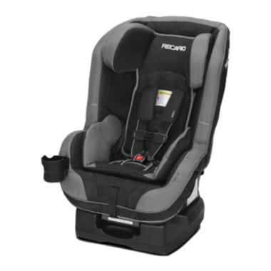 jcpenney.com | Recaro Roadster Convertible Car Seat