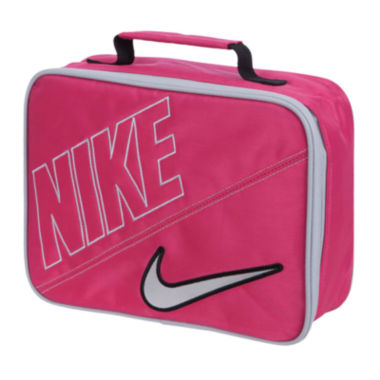 jcpenney.com | Nike® Classic Lunch Bag- Boys One Size