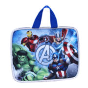 Marvel® The Avengers® Lunch Box