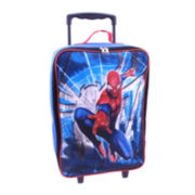 Marvel® Spider-Man® Pilot Suitcase
