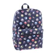 "Marvel® Kawaii 16"" Backpack"