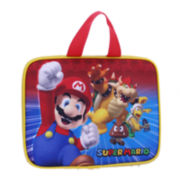 Nintendo® Super Mario Lunchbox