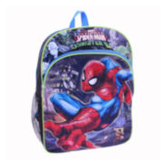 Marvel® Spider-Man Backpack