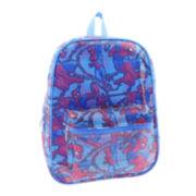 """Marvel® Spider-Man 16"""" Mesh Backpack"""