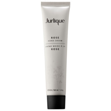jcpenney.com | Jurlique Rose Hand Cream